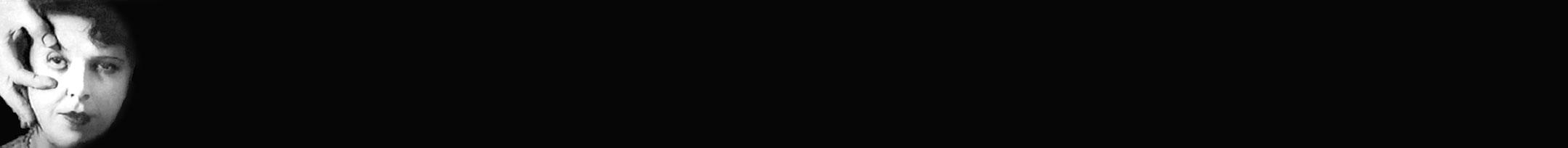 UbuWeb Film Header